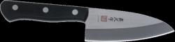 MAC KNIVES CL-40 Japanese -  DOSTAWA GRATIS