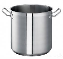 Gastro SUS Garnek do zup  36cm 36,62l wysokość 36cm 163060-36