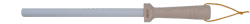 MAC KNIVES SR-85   -  DOSTAWA GRATIS