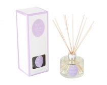 Price's Candles olejek zapachowy perfumowany FIG & ANISE