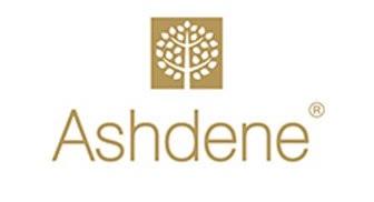 Ashdene