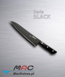 MAC KNIVES BF HB-85 Sushi - DOSTAWA GRATIS