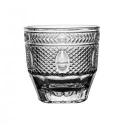Szklanki kryształowe do whisky 6 sztuk 4412