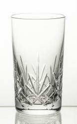 Szklanki do soków kryształowe 6 szt. (05088)