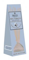 Price's Candles olejek zapachowy perfumowany ANTI TOBACCO