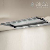 ELICA CIAK LUX GR/A/L/56 - Dostawa 24H gratis!