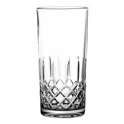 Szklanki kryształowe long drink 6 sztuk (4311)