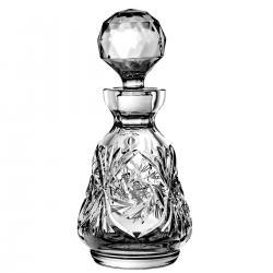 Karafka kryształowa 0,25 litra 4894