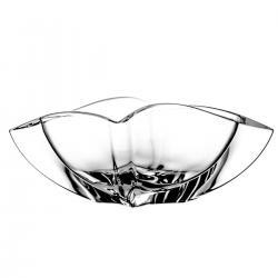 Owocarka naczynie kryształowa 2720