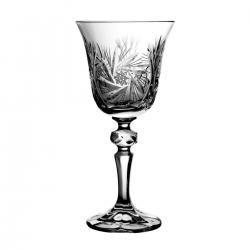 Kieliszki do wina 6 sztuk 1224