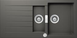 SCHOCK SIGNUS D-150 SILVERSTONE - DOSTAWA GRATIS