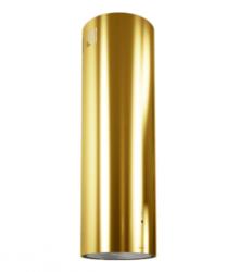 GLOBALO CYLINDRO ISOLA 39.4 GOLD