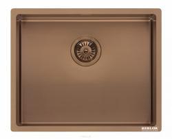Reginox MIAMI 50x40 Copper