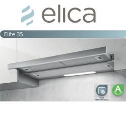 ELICA ELITE 35 GRIX/A/90 - DOSTAWA GRATIS
