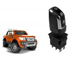Przycisk Drążek Przód/Tył Auta na Akumulator Ford Ranger I