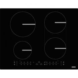 FRANKE Smart FSM 654 I B BK płyta indukcyjna czarne szkło