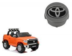 Dekiel zaslepka do koła Toyota Tundra