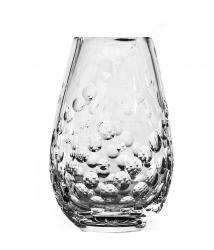 Wazon kryształowy Aeris (17140)