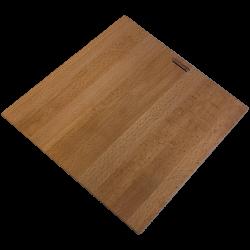 Deska drewniana 0734