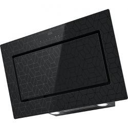 FRANKE Mythos FMY 907 MG BK Czarne szkło