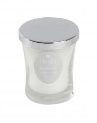 Price's Candles zapachowa świeca w słoiczku - średnia DARJEELING