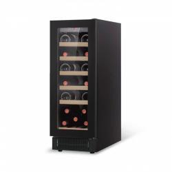 VESTFROST WFG18  Jednostrefowa chłodziarka do wina