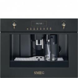 Smeg CMS8451A ekspres do kawy