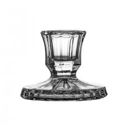 Świeczniki kryształowe 2 sztuki (7060)