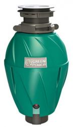 Elleci Green Power 500 TOP