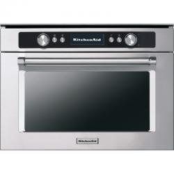 KitchenAid KMQCX 45600 KUCHENKA MIKROFALOWA