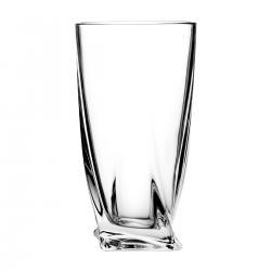 Szklanki long drink do drinków 6 sztuk 3795