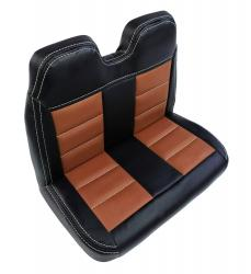 Fotel do Auta na akumulator 37 cm x 25 cm x 18 cm
