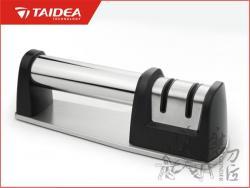 Ostrzałka Taidea 1007DC
