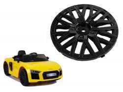 Kołpak do Auta na akumulator Audi R8