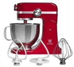ELECTROLUX EKM4000 robot kuchenny