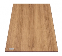 BLANCO Deska drewniana do MODEX