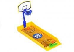 Mini Gra Zręcznościowa Koszykówka Piłkarzyki Golf