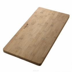 Reginox - Deska drewniana S1230