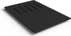 Elleci Akcesoria Deska Element Smart Line czarna