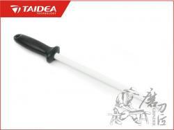 Stalka ceramiczna uniwersalna Taidea 10