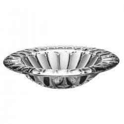 Owocarka kryształowa 1104