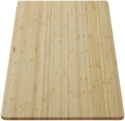 BLANCO Deska drewniana bambus, 424x280, [SOLIS]