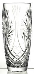 Wazon kryształowy puchar (13105)
