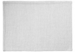 Ladelle Neo bawełniane podkładki na stół Grey L46340