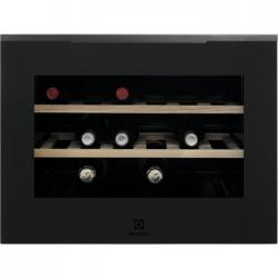 ELECTROLUX KBW5T Chłodziarka do wina