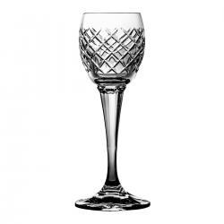 Kieliszki kryształowe do wina 6 sztuk Caro (10207)