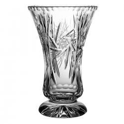 Wazon kryształowy na kwiaty 22 cm - 3460