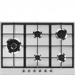 Smeg PX375L Classica 70/75 cm