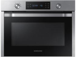 Samsung NQ50K3130BS - dostawa gratis