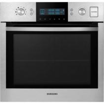 Samsung BQ1VD6T131 - dostawa gratis